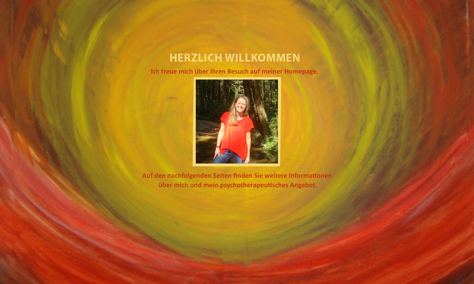 Psychotherapie Freistadt